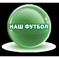 """Пакет """"Наш футбол"""" (1700 тенге/месяц)"""